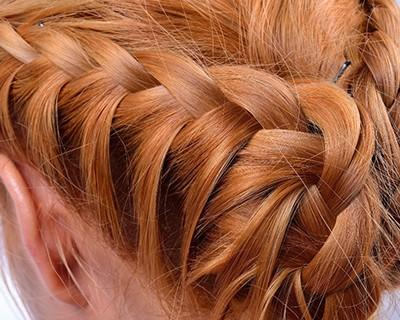 Salon de coiffure Beauchamp