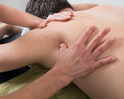 Salon de massage Beauchamp